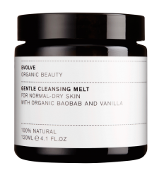 Gentle Cleansing Melt - Nettoyant Visage - 120 ml