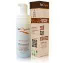 Mousse Autobronzante - 120 ml