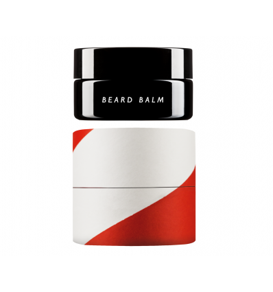 OAK Beard Care - Baume Barbe - Beard Balm - 50 ml