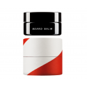 Baume Barbe - Beard Balm - 50 ml
