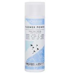 Flower Power - Eau de Soin - 125 ml