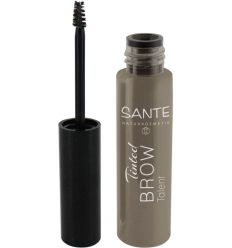 Mascara Teinté Sourcils Talent N°01 - 3,5 ml