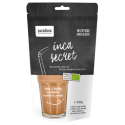 Super Shake INCA SECRET - 200g