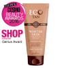 Eco By Sonya Driver - Autobronzant Winter Skin - 200ml