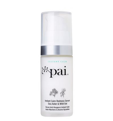Pai Skincare - Sérum Anti-Rougeurs Instant Calm - 30 ml