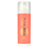 The Ohm Collection - Sun Safe 15 - Solaire SPF 15 - 150 ml