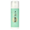 The Ohm Collection - Sun Safe 30 - Solaire SPF 30 - 150 ml