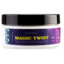 Beurre de Soin - Magic Twist - 250 ml