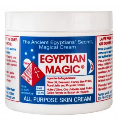 Egyptian Magic - Crème Multi-Usages Egyptian Magic - 118 ml