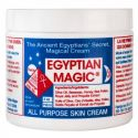 Crème Multi-Usages Egyptian Magic - 118 ml