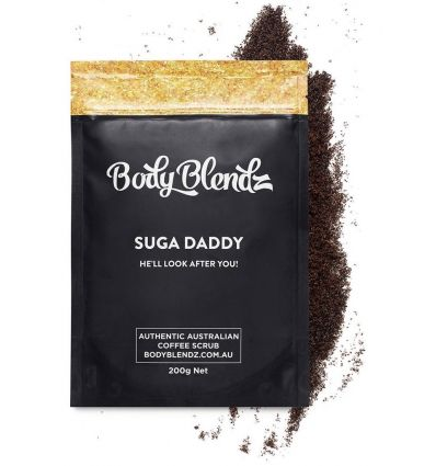 sugar daddy grasse belgique