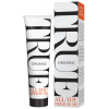 True Organic of Sweden - ALL YOU NEED IS ME Baume multi-usages - 15 ml