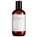 Après-Shampoing Superfood Shine Natural - 250 ml