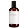 Evolve Organic Beauty - Shampoing Superfood Shine Natural - 250 ml