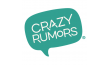 Manufacturer - Crazy Rumors