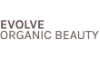 Manufacturer - Evolve Organic Beauty