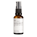 Hyaluronic Serum 200 - Sérum Visage - 30 ml