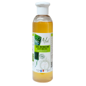 Gel Douche à l'Aloe Vera - 250 ml