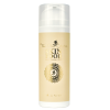 The Ohm Collection - Lotion Skin Food Après-Solaire 150ml
