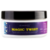Les Secrets de Loly - Beurre de Soin Magic Twist - 250ml