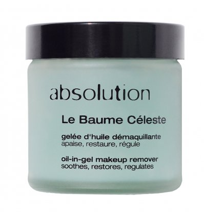 Absolution - Le Baume Céleste - 50 ml