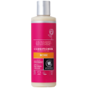 Après-Shampoing Rose - Cheveux Normaux - 250 ml